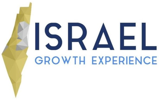 israel growth experience logo