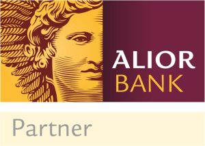 alior bank partner