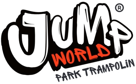 jump world logo